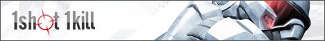 banner partnera